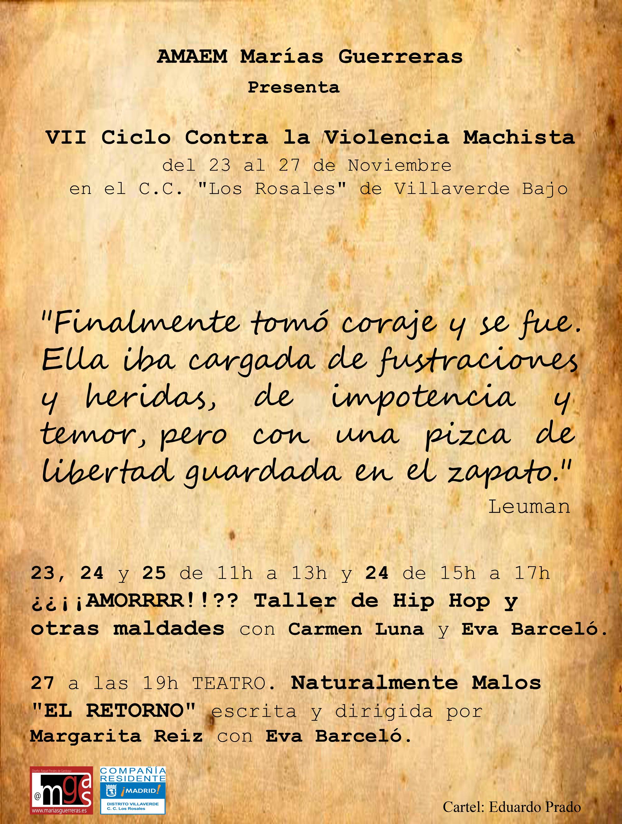 VII-CICLO88